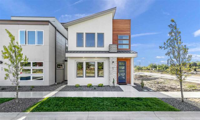 83 S Crestview Ave, Eagle, ID 83616 (MLS #98739109) :: Jon Gosche Real Estate, LLC