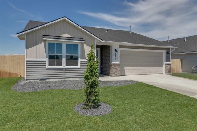 11575 Quincy St., Caldwell, ID 83605 (MLS #98739178) :: Jon Gosche Real Estate, LLC