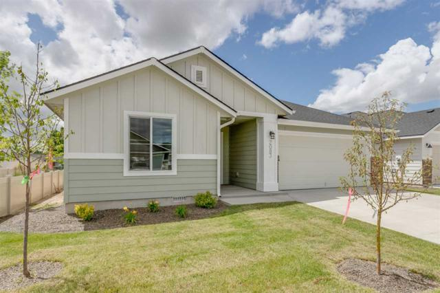 11599 Quincy St., Caldwell, ID 83605 (MLS #98739184) :: Epic Realty