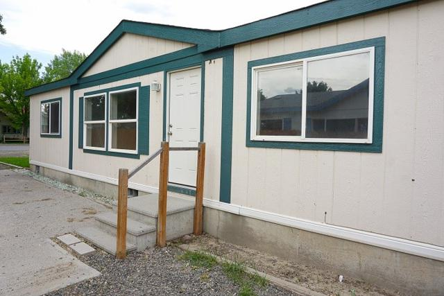 520 & 522 6th Avenue, Filer, ID 83328 (MLS #98739251) :: Epic Realty