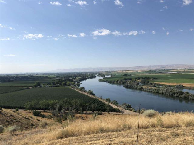 28729 River Ridge Rd, Wilder, ID 83676 (MLS #98739303) :: Boise River Realty