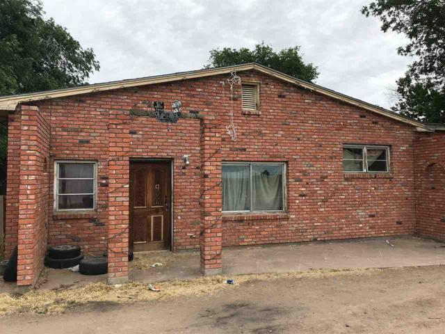 2014 E 3000 S, Wendell, ID 83355 (MLS #98739368) :: Jeremy Orton Real Estate Group