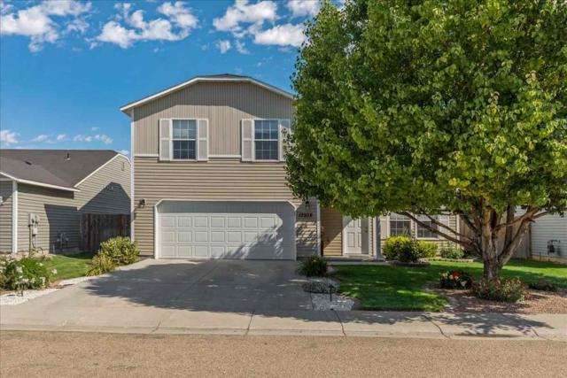 12938 Adelaide St, Caldwell, ID 83607 (MLS #98739428) :: Jon Gosche Real Estate, LLC