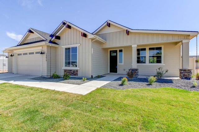 12670 S Conveyance Way, Nampa, ID 83686 (MLS #98739456) :: Alves Family Realty