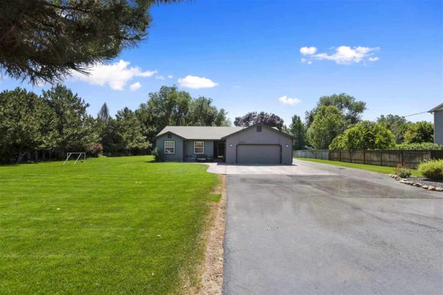 10301 W Arnold, Boise, ID 83714 (MLS #98739509) :: Team One Group Real Estate