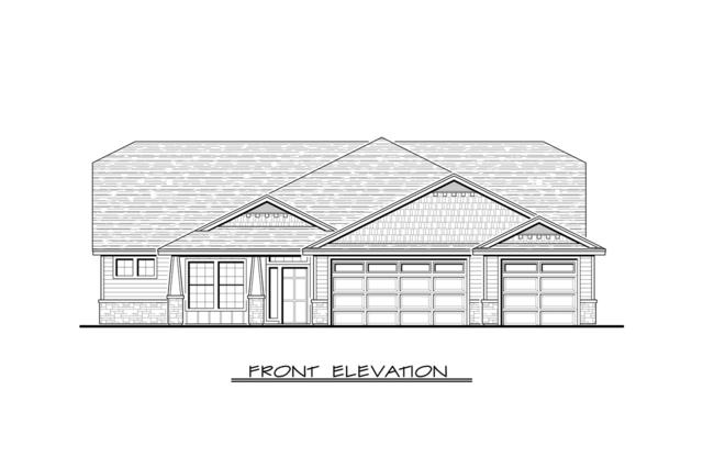 18045 N Treeline Ave., Nampa, ID 83687 (MLS #98739543) :: Jon Gosche Real Estate, LLC