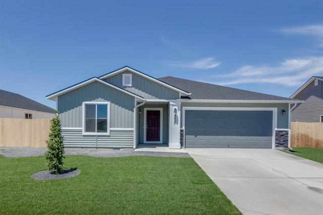 11554 Quincy St., Caldwell, ID 83605 (MLS #98739614) :: Jon Gosche Real Estate, LLC