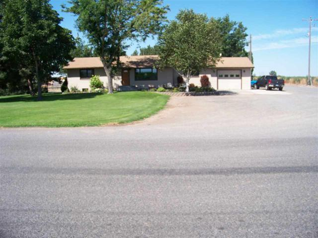 3451 S 2200 E, Wendell, ID 83355 (MLS #98739695) :: Jeremy Orton Real Estate Group