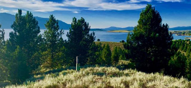 60 Vista Point Loop, Cascade, ID 83611 (MLS #98739720) :: Juniper Realty Group