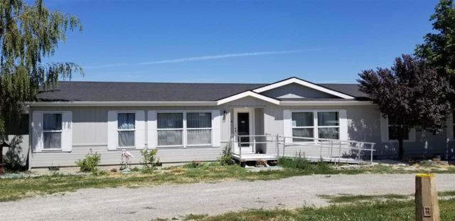 2430 3888N, Filer, ID 83328 (MLS #98739962) :: Jeremy Orton Real Estate Group