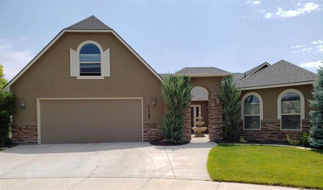 11757 W Abram Ct., Boise, ID 83713 (MLS #98739999) :: Jon Gosche Real Estate, LLC