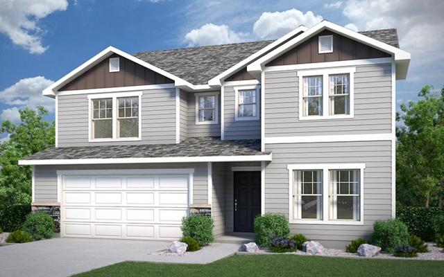 705 SW Inby St., Mountain Home, ID 83647 (MLS #98740058) :: Epic Realty