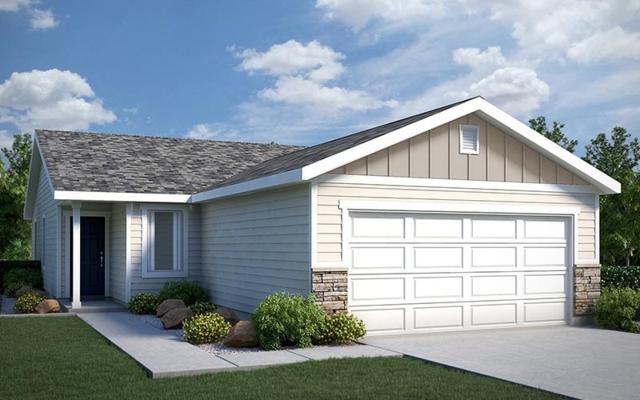 16804 N Cornwallis Way, Nampa, ID 83687 (MLS #98740113) :: Jon Gosche Real Estate, LLC