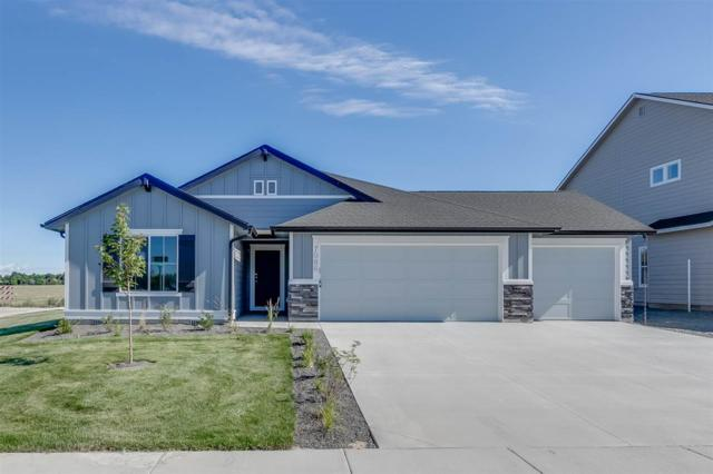 11551 Quincy St., Caldwell, ID 83605 (MLS #98740119) :: Epic Realty