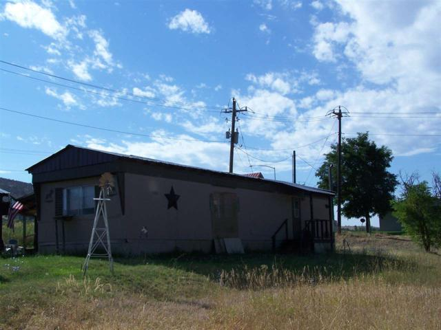 307 California Ave, Council, ID 83612 (MLS #98740171) :: New View Team