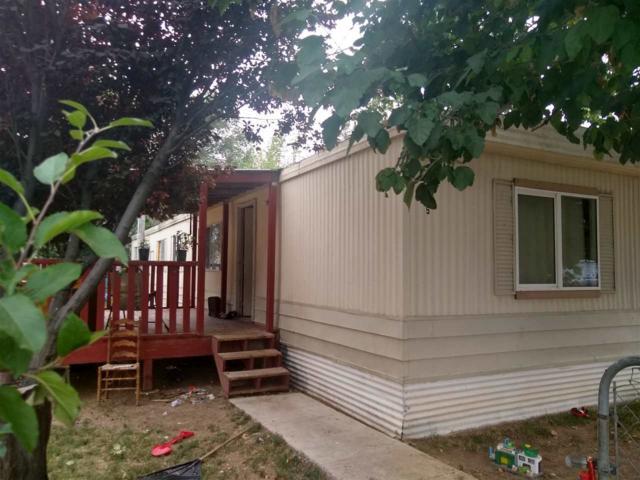 245 7th av  E E 245 7th Av  E, Wendell, ID 99999 (MLS #98740263) :: Jeremy Orton Real Estate Group