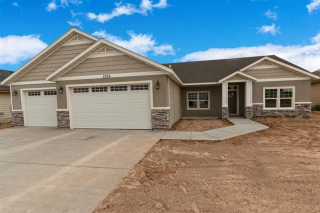 2226 Coolwater St., Twin Falls, ID 83301 (MLS #98740297) :: Jeremy Orton Real Estate Group