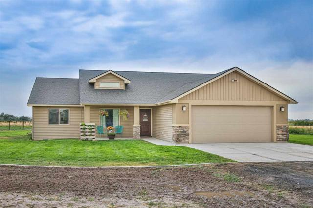 3567 N 3230 E, Kimberly, ID 83341 (MLS #98740343) :: Jeremy Orton Real Estate Group