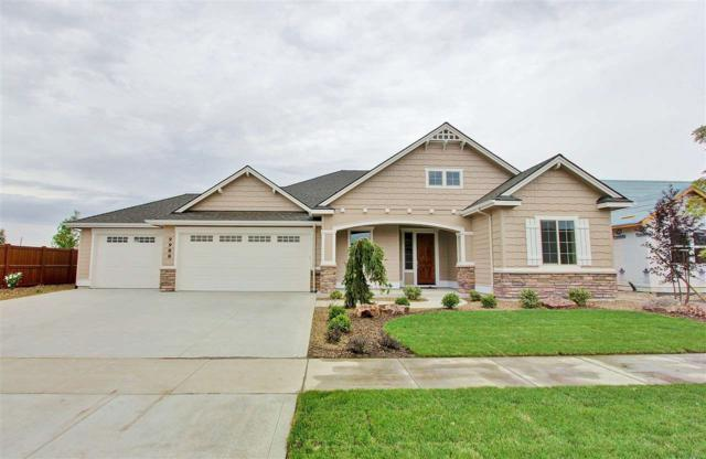 9988 W Andromeda Dr, Star, ID 83669 (MLS #98740485) :: Epic Realty