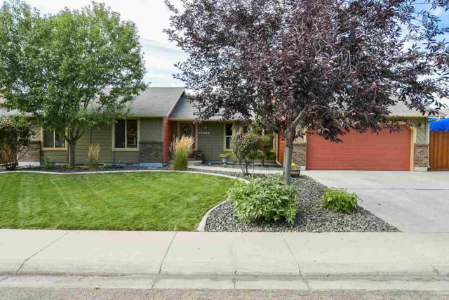 12086 W Ramrod Drive, Boise, ID 83713 (MLS #98740505) :: Full Sail Real Estate