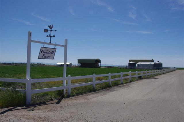 26591 Freezeout Rd, Caldwell, ID 83607 (MLS #98740530) :: New View Team
