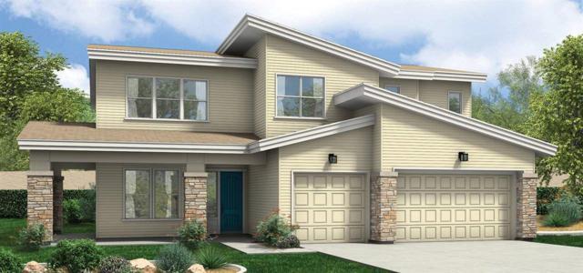 11695 N Barn Owl Way, Boise, ID 83714 (MLS #98740559) :: Full Sail Real Estate