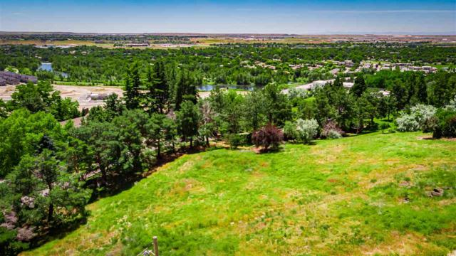 3121 E Starview Dr, Boise, ID 83712 (MLS #98740562) :: Legacy Real Estate Co.