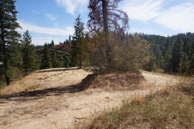 Lot 6 Elkhaven Road, Boise, ID 83716 (MLS #98740722) :: New View Team