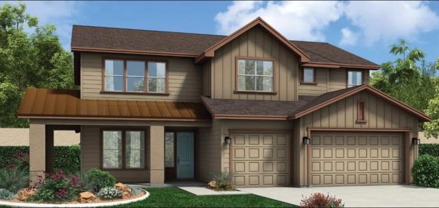 11650 N Barn Owl Way, Boise, ID 83714 (MLS #98740725) :: Adam Alexander