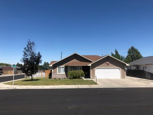 2111 Rusty, Twin Falls, ID 83301 (MLS #98740755) :: Jon Gosche Real Estate, LLC