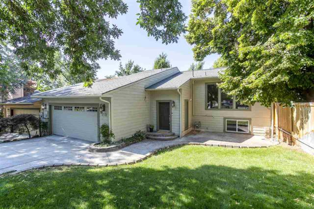 1773 E Danmore Dr, Boise, ID 83712 (MLS #98740761) :: Legacy Real Estate Co.