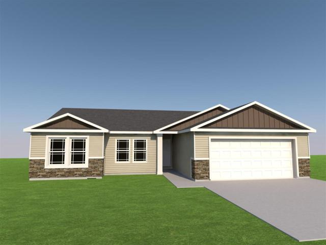 1786 Gage Ave, Twin Falls, ID 83301 (MLS #98740828) :: Jeremy Orton Real Estate Group