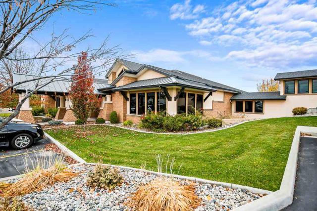 154 1st Avenue West, Jerome, ID 83338 (MLS #98740847) :: Jeremy Orton Real Estate Group