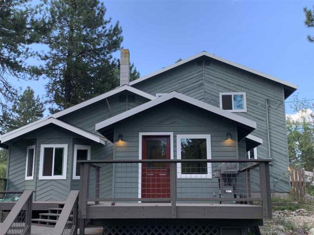 602 Wanda Ave, Mccall, ID 83638 (MLS #98740884) :: Jon Gosche Real Estate, LLC