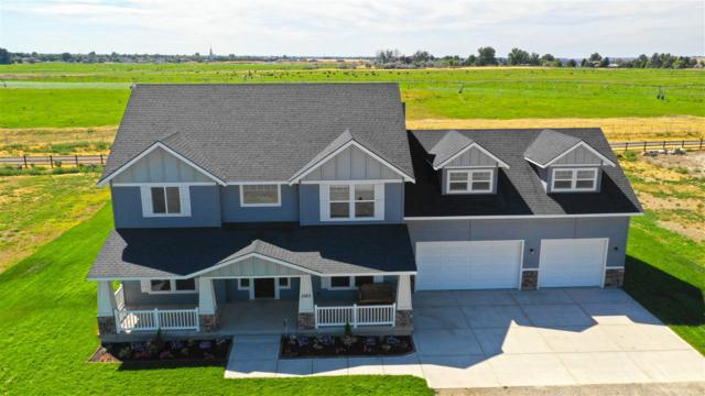 1583 Temple View Way, Twin Falls, ID 83301 (MLS #98740961) :: Jeremy Orton Real Estate Group