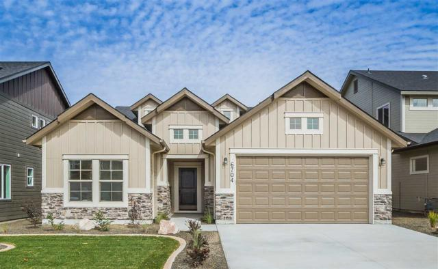 8046 S Gold Bluff Avenue, Boise, ID 83716 (MLS #98740996) :: Legacy Real Estate Co.