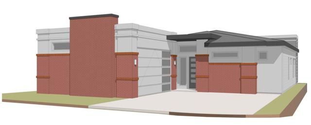 800 E Ashbourne Lane, Eagle, ID 83616 (MLS #98741020) :: Jon Gosche Real Estate, LLC