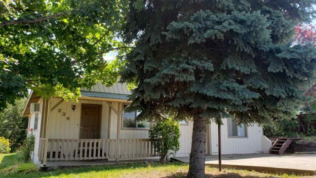 234 Larch St, Kamiah, ID 83536 (MLS #98741026) :: Idahome and Land