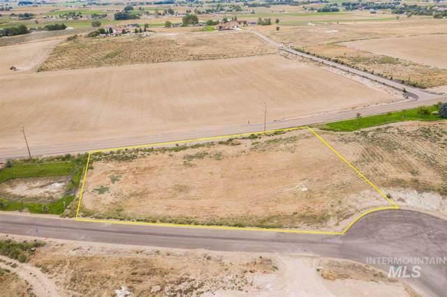 TBD Golden Hills Road, Nampa, ID 83686 (MLS #98743915) :: New View Team