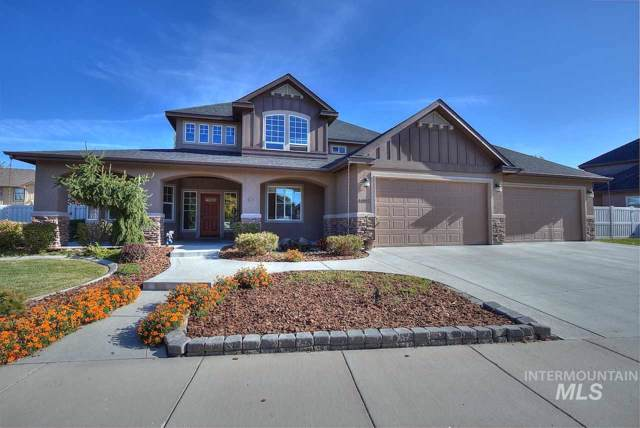 4096 E Easy Jet Dr., Meridian, ID 83642 (MLS #98744122) :: Jeremy Orton Real Estate Group