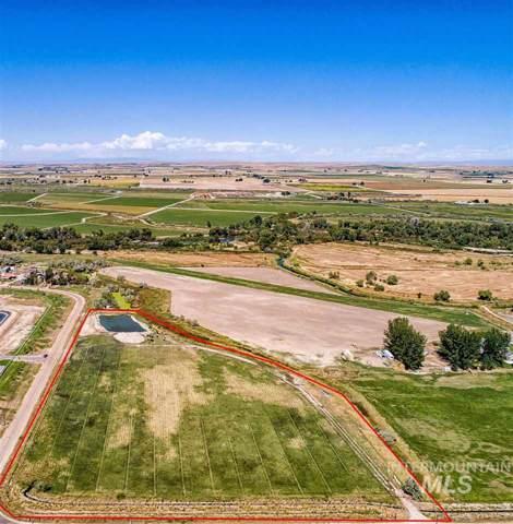 0 Boise River Road, Parma, ID 83660 (MLS #98744126) :: Jon Gosche Real Estate, LLC
