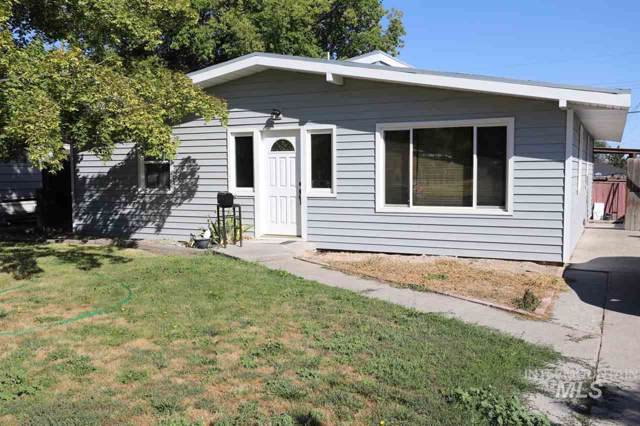 144 Heyburn Ave West, Twin Falls, ID 83301 (MLS #98744136) :: Boise Home Pros