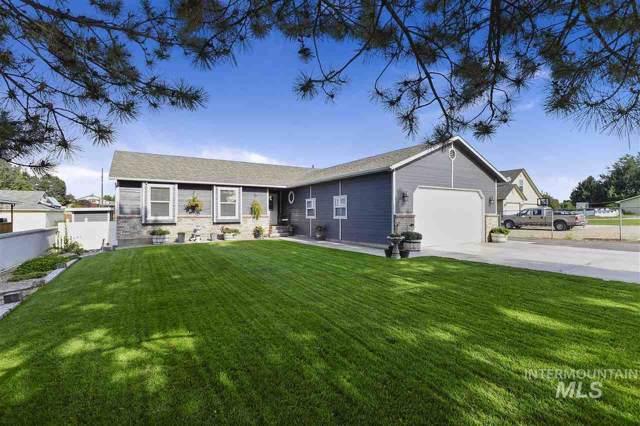 19142 Birchwood, Caldwell, ID 83605 (MLS #98744229) :: Team One Group Real Estate