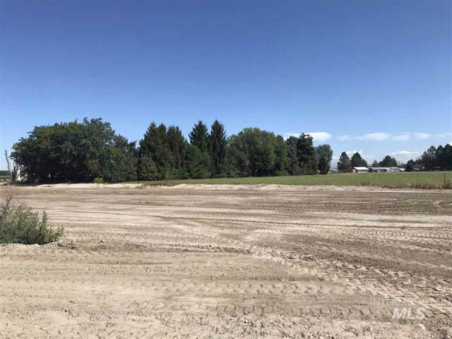 211 Grizzly Drive, Fruitland, ID 83619 (MLS #98744310) :: Full Sail Real Estate