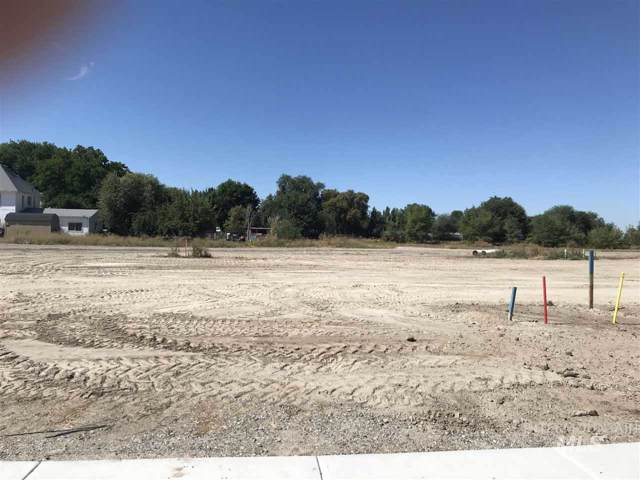 214 Grizzly Drive, Fruitland, ID 83619 (MLS #98744311) :: Full Sail Real Estate