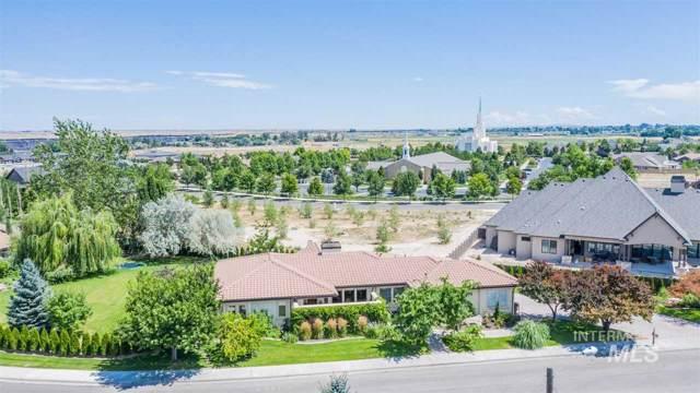 1392 Clearwater Way, Twin Falls, ID 83301 (MLS #98744318) :: Jon Gosche Real Estate, LLC