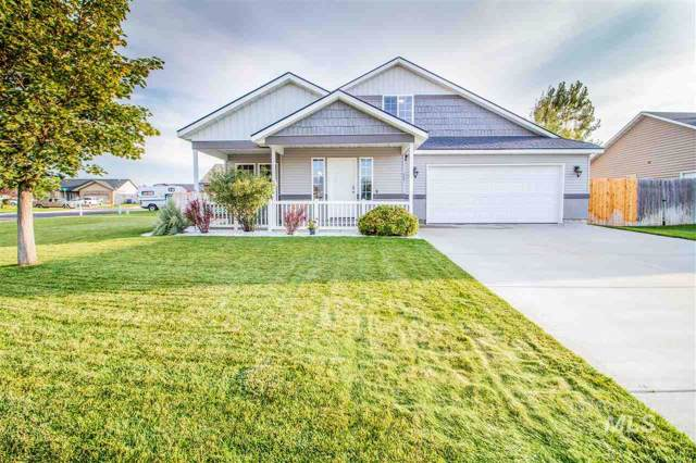 1331 Cayuse Creek Dr, Kimberly, ID 83341 (MLS #98744332) :: Idaho Real Estate Pros