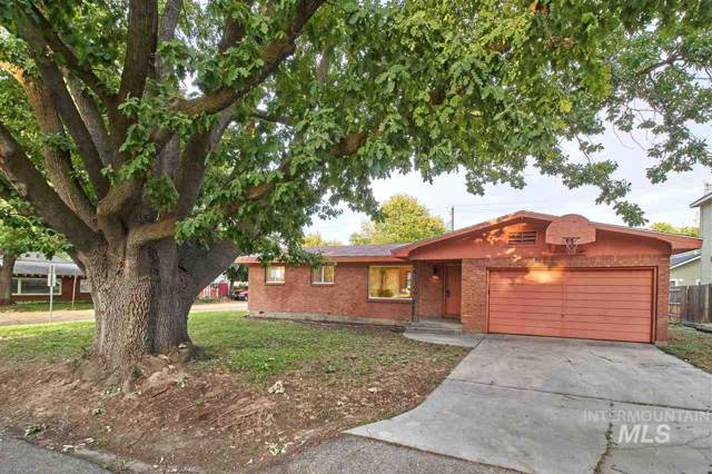 1504 Manitou, Boise, ID 83706 (MLS #98744457) :: Juniper Realty Group