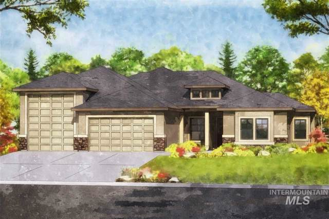 2625 N World Cup Way, Eagle, ID 83616 (MLS #98744477) :: Idahome and Land