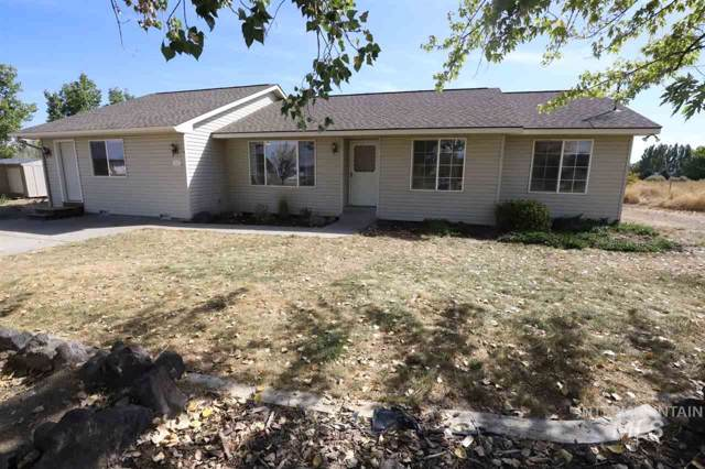522 Silver Beach Dr., Jerome, ID 83338 (MLS #98744522) :: Alves Family Realty